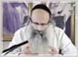 Rabbi Yossef Shubeli - lectures - torah lesson - Daily Zohar - bo: Wednesday ´74 - Parashat bo, Daily Zohar, Rabbi Yossef Shubeli, The Holy Zohar, Book of Zohar
