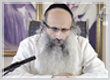 Rabbi Yossef Shubeli - lectures - torah lesson - Daily Zohar - bo: Thursday ´74 - Parashat bo, Daily Zohar, Rabbi Yossef Shubeli, The Holy Zohar, Book of Zohar