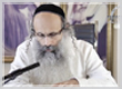 Rabbi Yossef Shubeli - lectures - torah lesson - Daily Zohar - bo: Friday ´74 - Parashat bo, Daily Zohar, Rabbi Yossef Shubeli, The Holy Zohar, Book of Zohar