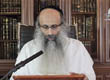Rabbi Yossef Shubeli - lectures - torah lesson - Daily Zohar - Sara: Sunday, 16 Cheshvan ´74 - Parashat Chayei Sara, Daily Zohar, Rabbi Yossef Shubeli, The Holy Zohar, Book of Zohar
