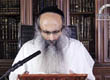 Rabbi Yossef Shubeli - lectures - torah lesson - Daily Zohar - Sara: Monday, 17 Cheshvan ´74 - Parashat Chayei Sara, Daily Zohar, Rabbi Yossef Shubeli, The Holy Zohar, Book of Zohar