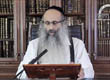 Rabbi Yossef Shubeli - lectures - torah lesson - Daily Zohar - Sara: Tuesday, 18 Cheshvan ´74 - Parashat Chayei Sara, Daily Zohar, Rabbi Yossef Shubeli, The Holy Zohar, Book of Zohar