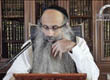 Rabbi Yossef Shubeli - lectures - torah lesson - Daily Zohar - Sara: Wednesday, 19 Cheshvan ´74 - Parashat Chayei Sara, Daily Zohar, Rabbi Yossef Shubeli, The Holy Zohar, Book of Zohar