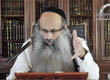 Rabbi Yossef Shubeli - lectures - torah lesson - Daily Zohar - Sara: Thursday, 20 Cheshvan ´74 - Parashat Chayei Sara, Daily Zohar, Rabbi Yossef Shubeli, The Holy Zohar, Book of Zohar