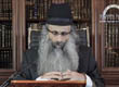 Rabbi Yossef Shubeli - lectures - torah lesson - Daily Zohar - Toldot: Wednesday, 26 Cheshvan ´74 - Parashat Toldot, Daily Zohar, Rabbi Yossef Shubeli, The Holy Zohar, Book of Zohar