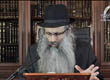 Rabbi Yossef Shubeli - lectures - torah lesson - Daily Zohar - Toldot: Thursday, 27 Cheshvan ´74 - Parashat Toldot, Daily Zohar, Rabbi Yossef Shubeli, The Holy Zohar, Book of Zohar