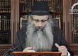 Rabbi Yossef Shubeli - lectures - torah lesson - Daily Zohar - Toldot: Friday, 28 Cheshvan ´74 - Parashat Toldot, Daily Zohar, Rabbi Yossef Shubeli, The Holy Zohar, Book of Zohar